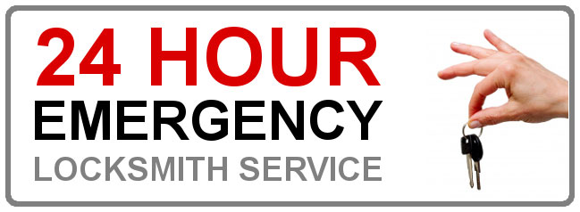 24 houremergency locksmith